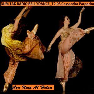 DT2_03_Radio Bellydance_Cassandra Parparim/12-15