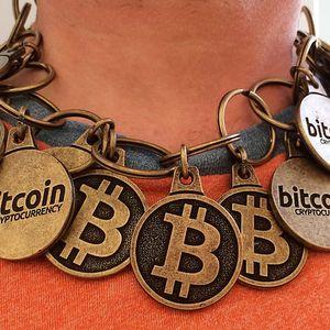 How Block Chain Will Change the World