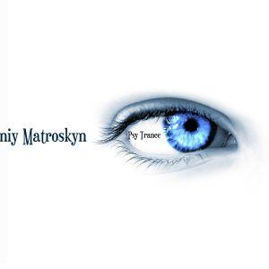 Evgeniy Matroskyn - Psy Trance