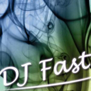 DJ FAst set deep house desafio DJinc 2 2014