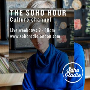 The Soho Hour (01/06/2020)