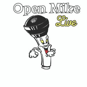 Open Mike with Smitty