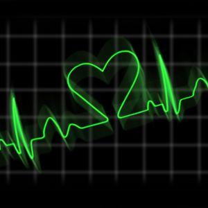 Beni - Heartbeat