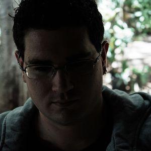 Quinta Quebrada (Especial Abstr4ct) @lovesound.com.br