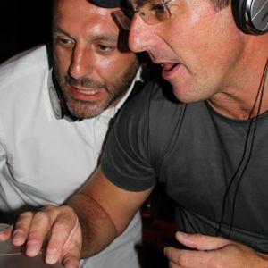 N&D KOTG Radio Mix 291114