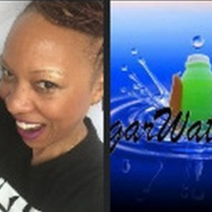 Check out  HaJ from Tickles.TV LIVE ON THE LIQUID TRUTH
