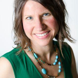 Trina Felber - Primal Life Organics: Feed Your Skin #295