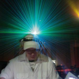Marc van Der / Drum & Bass Mix 2010-09