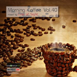 Morning Coffee Vol. 40