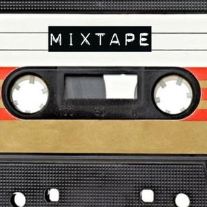 Mixtape 00s (Latin House mix)