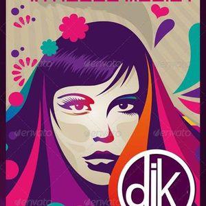 Dj Keaton @ Do You Believe In House Music Vol.1