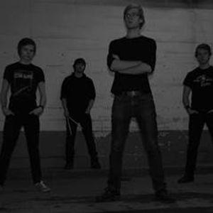 Rockradio 20 maj 2015