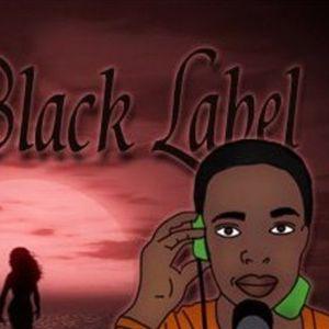 BLACK LABEL 25-03-2017-613 THE PARTY MIX SOUL