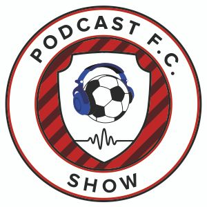 Podcast FC Show #119 - FA Cup Third Round Review