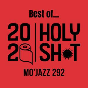 Mo'Jazz 292: Best of 2020