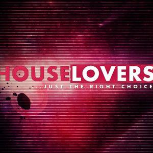 M-M-M-M-Marathoooon (6h Set Live @Houselovers.FM)