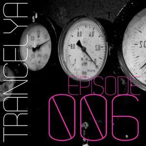 Trancelya #006 @ vanTronik (DJ Set)