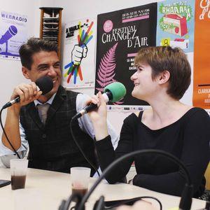 Cocotte Compagnie, Humour.doc - Bienvenue en Votre Compagnie