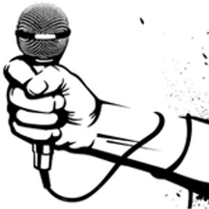 Rebel Radio Reps Hip Hop vol. 1