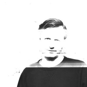 Caspian Rabone DJ MIx - Cybernetic Structures