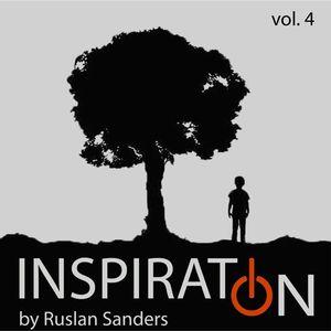 Inspiration (vol.4)