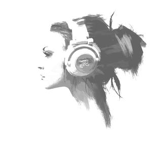 August Short Mini Mixtape 2012
