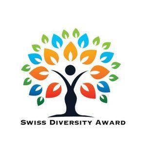 Lila Podcast Ep. 7 / Swiss Diversity Award