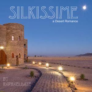 SILKISSIME - raphaeldaze