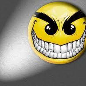 Dlm sound: Devils Teeth