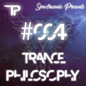 Trance Philosophy 004