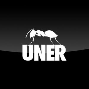UNER - ANTS Live Streaming @ Ushuaïa Ibiza 2/08/2014