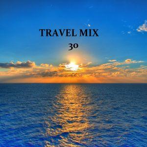 Travel mix 30