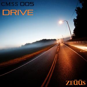CMSS 005 - Drive