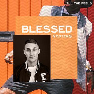 BLESSED | Uplifting Hip-Hop