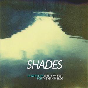 Shades (MIX)