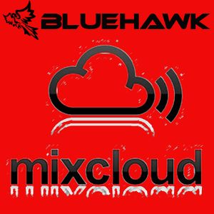 BlueHawk - CloudCast 005 (The ProgCast) 15102011