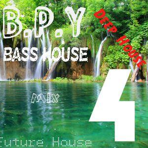 B.P.Y MIX #6