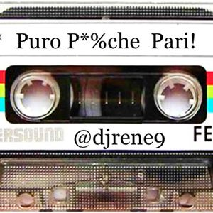 Puro Pari Mix 5.1.17