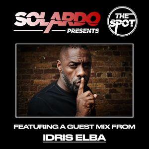 Solardo Presents The Spot 169