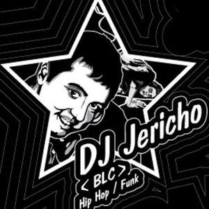 02.11.2011. DJ Jericho(BLC) live @ Freestyleradioshow (87.6 MHz)