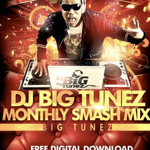 May 2k13 Montly Mix