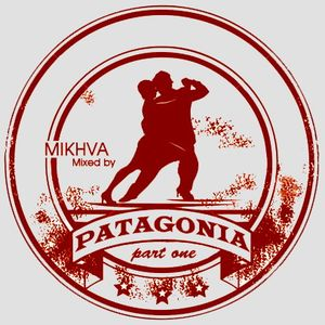 "MIKHVA -""Patagonia"" Showcase Guest mix 16Bit.FM"
