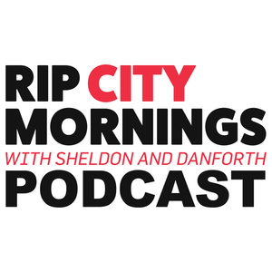 Rip City Mornings 016 06/21/16