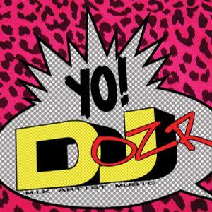 yo! dj ozeer