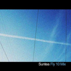 Fly 10 Mix