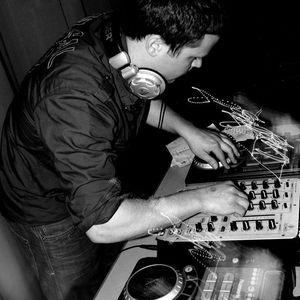 Darren Morfitt Monthly Mix  November 2010