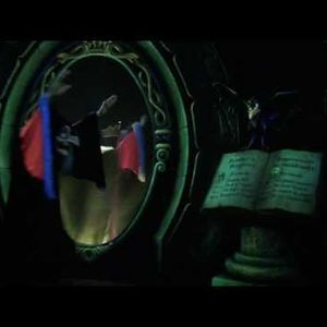 BLACK MAGIC-DJ MIDAS