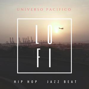 MIXTAPE - Slowlife RAP Hip Hop Lo Fi Jazz Beat Vol 1 - DJ Wounkz