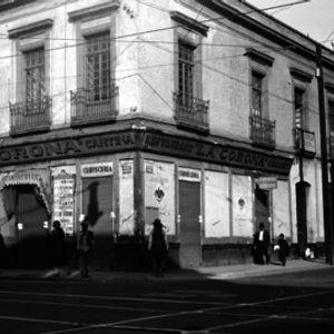 Paseos culturales: Cantinas del Centro Histórico de la ciudad de México