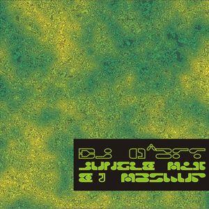 DJ Q^ART - Jungle Mix for E1 Mashup